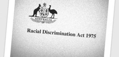 Racial Discrimination Act +40 Symposium | Australian Human Rights Commission