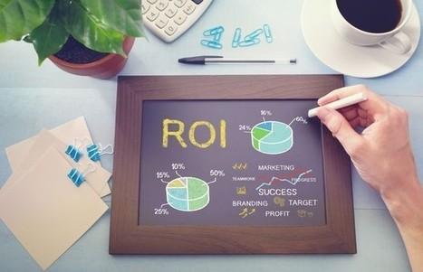 LEAN marketing : le management des contenus marketing | Lean management | Scoop.it