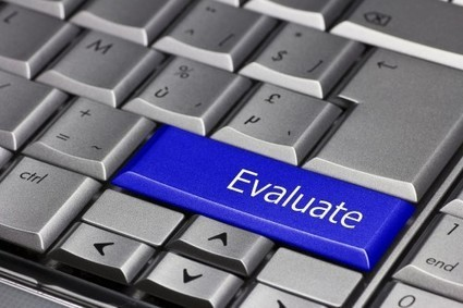 10 Tips To Effectively Evaluate Your Online Training Strategy | Educomunicación | Scoop.it