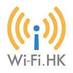 Three Cities Broadcasting Free Wi-Fi | Smart City | Scoop.it