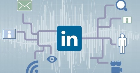 4 Ways Entrepreneurs Can Amplify Content On LinkedIn | Daily Magazine | Scoop.it