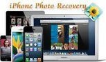 iPhone Photo Recovery | iPhone Photo Recovery Software | Scoop.it