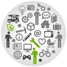 Le collaboratif au service de la digitalisation de votre entreprise | Collaboration market | Scoop.it