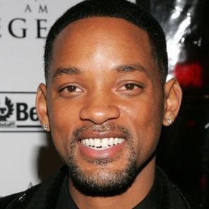 Famous Dyslexics: Will Smith | Easyread System | Reading Difficulties and Dyslexia | Scoop.it