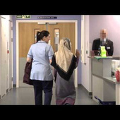 Malala Yousufzai left Birmingham hospital | A Voice of Our Own | Scoop.it