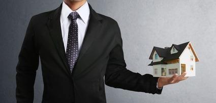 Real Estate Houston Asset Management | Financial Advisor Houston | Scoop.it