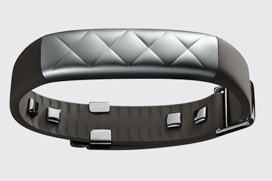 Jawbone tackles employee wellness with Up for Groups | mobihealthnews | Paradise Retreat Timesharing | Scoop.it