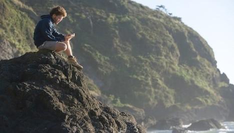 Ano sabático: Você precisa de uma pausa já? | sabático | Scoop.it