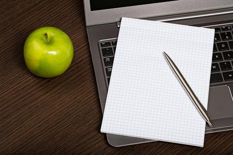3 Professional Development Tips For Online Teachers | CAREEREALISM | Professional Development | Scoop.it