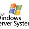 Windows Server, Powershell & Hyper-V Tips