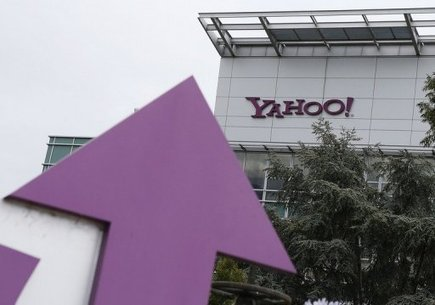 Yahoo! rachète Tumblr pour 1,1 milliard de dollars - Journal du Net - Journal du Net | Cloud 2 | Scoop.it