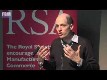 Alain de Botton - The pleasures and sorrows of work   The Moral Law in Ethics   Scoop.it