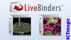 LiveBinders | Love to read, love to learn! | Cool Livebinder Stuff | Scoop.it