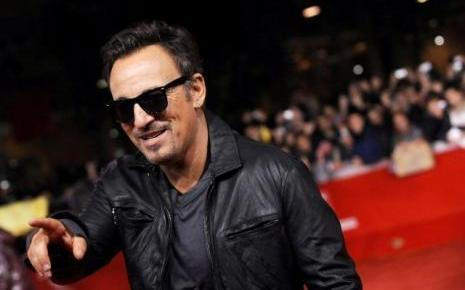 Bruce Springsteen vole au secours de Barack Obama - RTL.fr | Bruce Springsteen | Scoop.it
