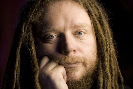 Jaron Lanier: The Internet destroyed the middle class | AUSTERITY & OPPRESSION SUPPORTERS  VS THE PROGRESSION Of The REST OF US | Scoop.it