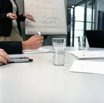 Potty Training and Corporate Training: Eerily Similar « Train Like A ... | Offsite Events | Scoop.it