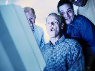 Social media has grown up, says Nielsen | SciTech | GMA News ... | Une vision étudiante du marketing | Scoop.it