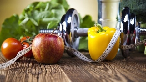 6 Things Stopping You From Losing Weight   General Topics   Scoop.it