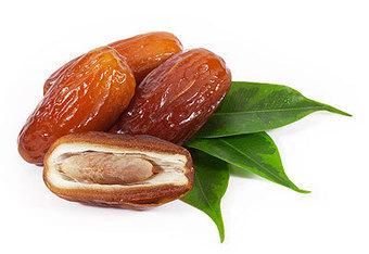 » التمر.. فوائد صحية متعددة | تغذية | Scoop.it