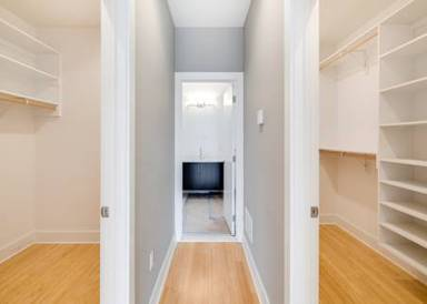 2544 Salmon Street #Tonwhome #For #rent   Luxury Townhomes and Apartments  for rent Philadelphia   Scoop.it