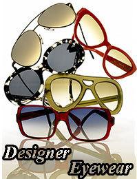Online Men Sunglasses at Cheap Price in Indi | Buy Sunglasses Online | Scoop.it