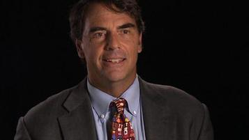 Education for entrepreneurship: An interview with Tim Draper | McKinsey & Company | Libraries, Leadership and Foresight. | Scoop.it
