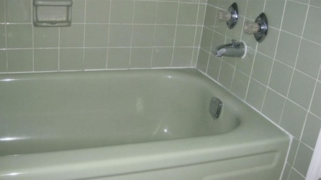 Bathtubs are evil! BAN ALL BATHTUBS in America! Mom of Drowned Baby Charged in Son's Death   Criminal Justice in America   Scoop.it