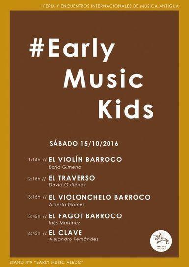 ALEDO / Presentación del Festival Early Music Aledo - murcia.com   La Universidad de Murcia en la Red   Scoop.it