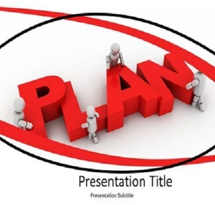 Online Download PowerPoint Templates and Background   Templatesforpowerpoint   Scoop.it