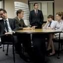 ¿Cómo funciona el Employer Branding? | Balseiro Marketing | Identidad corporativa | Scoop.it