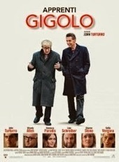Fading Gigolo Full Movie Online Free Watch Or Download [2014] | Full Movie Online | Full Movie Online free watch | Scoop.it