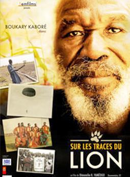 Docu film : Sur les traces du Lion : Le cinéma scrute l'histoire burkinabè | Kiosque du monde : Afrique | Scoop.it