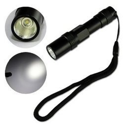 The Best Outdoor / General Use Flashlight • Best Flashlight Spot | Best Flashlight | Scoop.it