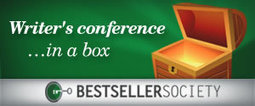89 Book Marketing Ideas That Will Change Your Life | Author Media | Market Your Book | Scoop.it