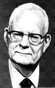 W. Edwards Deming - Wikipedia, the free encyclopedia | Lean Software Development | Scoop.it