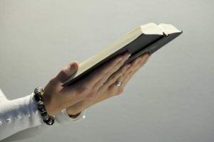 Wereldwijde Bijbelverspreiding groeit met 11 procent | Bijbel | Scoop.it