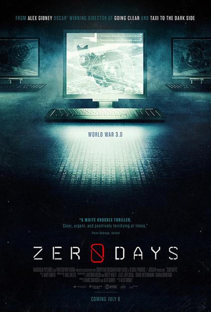 Sıfır Saldırısı İzle   Full HD 2016 - Online Full HD Film izle   sinemafili.com   film izle   Scoop.it