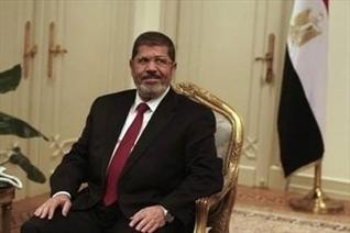Dernière Minute: Morsi s'adresse au Peuple | Égypt-actus | Scoop.it