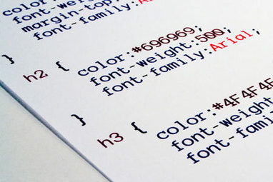9 Amazing CSS Rules that Save Designers and Developers | Web Design Education | Scoop.it