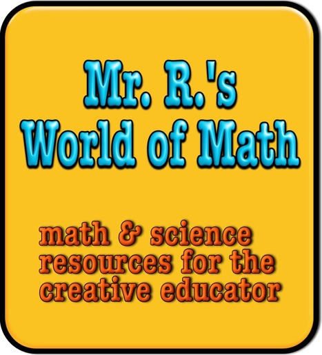 Math Poems, Math Songs, Math Stories, Home | Maths for K-3 students | Scoop.it