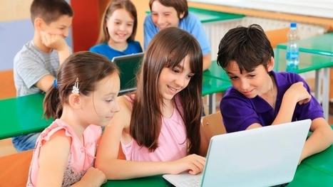 La socialización como elemento fundamental del aprendizaje - Rosario3.com   Cómo aprender en la era 2.0   Scoop.it