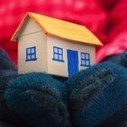 5 Ways to Warm Up an Older House | Landlord tips and housing news | Scoop.it