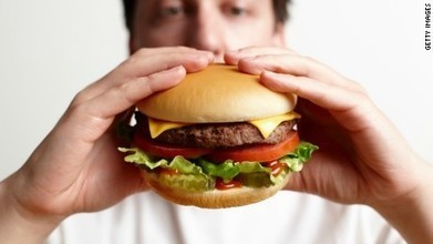 Why eating meat is linked to higher risk of death | Vegan going mainstream | Scoop.it