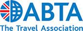 Veille info tourisme - Royaume Uni : ABTA et Deloitte : Qu'est ce que le Brexit signifie pour le tourisme britannique / What Brexit might mean for UK travel | management tourism | Scoop.it