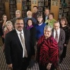 Engaging Everyone In Town | 2014 LibraryAware Community Award | Libraries in Demand | Scoop.it