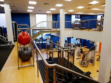 Find your favorite fitness center in Randwick and maintain your health! | Gym maroubra | Scoop.it