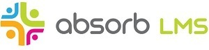 Absorb LMS | Courants technos | Scoop.it