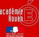 Académie de Rouen - La médiation par les pairs | Médiation par les pairs | Scoop.it