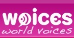 woices.com - location based audioguides | PORTAFOLIO MARGARITA HERRERA | Scoop.it