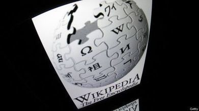 ¿Quién puede (y quién no puede) editar Wikipedia? | El rincón de mferna | Scoop.it